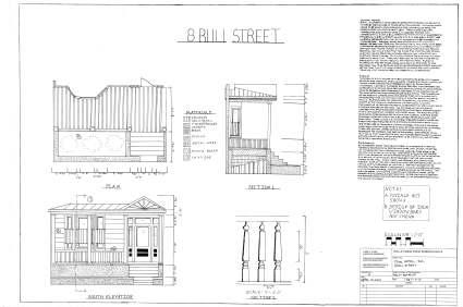 Bull Street 1