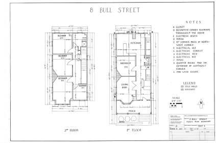 Bull street 2